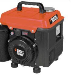 Black & Decker BD 1000i Petrol Generator