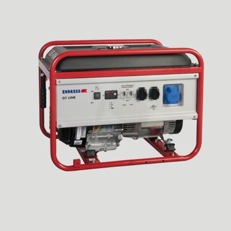 Endress ESE 406 RS-GT Petrol Generator