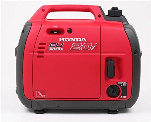 honda eu20i petrol generator honda ecothrottle rh generator pro co uk Generators Honda Manual2kv Generators Honda Manual2kv