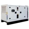 Hyundai DHY45KSE Diesel Generator