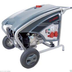 Matrix F1-3000 Petrol Generator