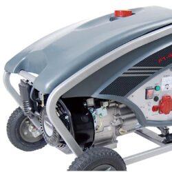 Matrix F1 4500 Petrol Generator