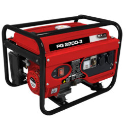 Matrix PG 2200-3 Petrol Generator