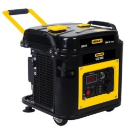 Stanley SIG 3050 Petrol Generator