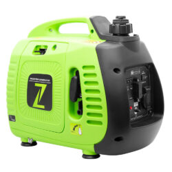 Generators For Sale | Buy Generators - Generator Pro