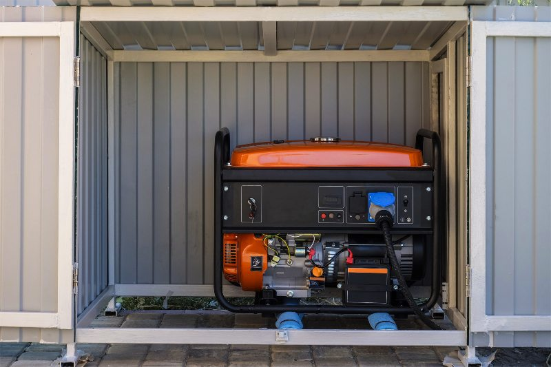 what-oil-should-i-use-in-my-generator