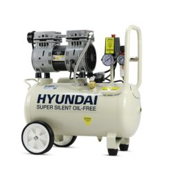 HY7524