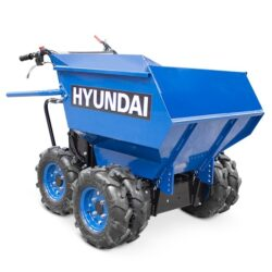 HYMD500