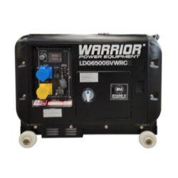 LDG6500SVWRC