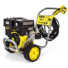 Champion 100386 Pressure Washer