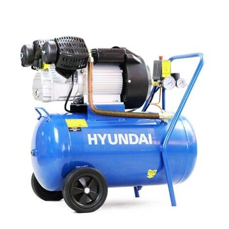 HY3050V