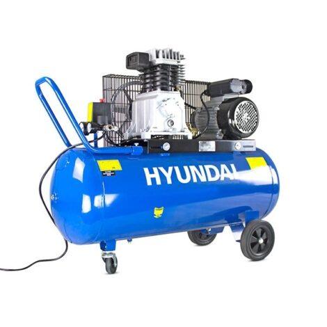 HY3100P