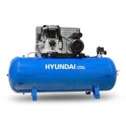 HY3200S