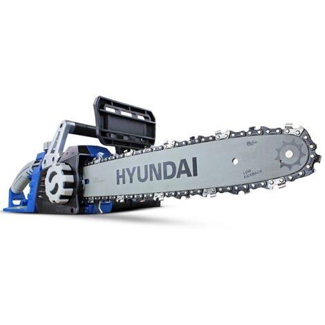 HYC1600E