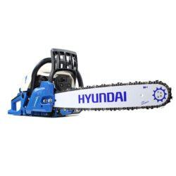 HYC6220