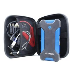 HYPS400