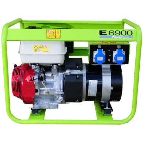 E6900