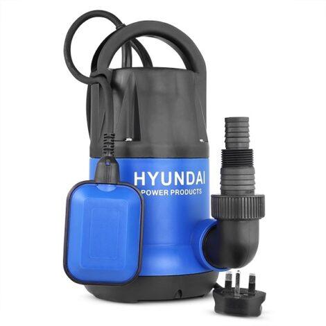 hysp250c