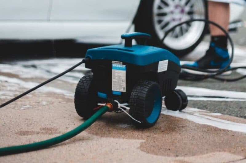 what-pressure-washer-to-buy